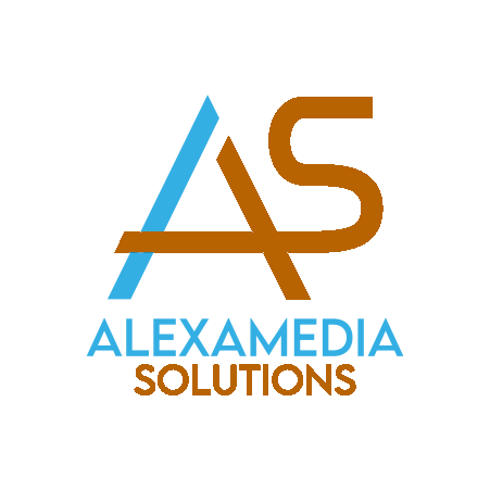 Creare Site | Optimizare Web | Promovare Online, firma cu experienta